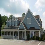 Colonial Farmhouse Restaurant photo
