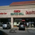 Kimson Seafood Grill - Small User Photo