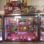 Lasowiak Deli - Small User Photo