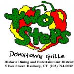 Two Steps Downtown Grille - Small User Photo