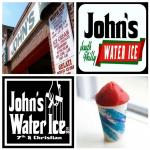John's Water Ice photo