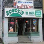 Scott's By Dam - Small User Photo