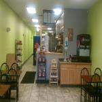 Devanti's Roast Beef And Pizzeria - Small User Photo