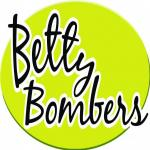 Betty Bomber's - Small User Photo