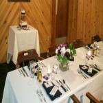 Harbor Light Supper Club - Small User Photo