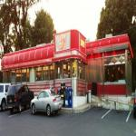 Key City Diner - Small User Photo