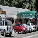 Trout Farm Inn photo