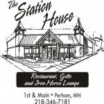 Station House Restaurant - Small User Photo