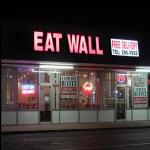 Great Wall Chinese Takeout photo