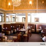 Phoenician Restaurant - Small User Photo