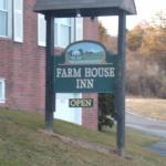 Farmhouse Inn photo