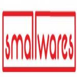 Smallwares - Small User Photo