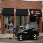 Ani Catering And Take Out - Small User Photo