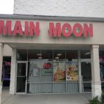 Main Moon Chinese Restaurant - Small User Photo