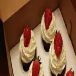 Oh La' La' Cupcakes - Small User Photo