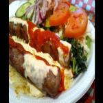 Donair & Shawerama King - Small User Photo
