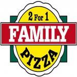 Family Pizza photo
