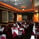 Rosie's Trattoria - Small User Photo