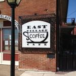 East Village Coffee Cafe photo