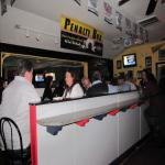 Slap-Shotz Family Sports Pub - Small User Photo