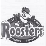 Roosters Fingers & Fries - Small User Photo