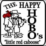 Happy Hobos Little Red Caboose - Small User Photo