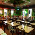 El Tucan Mexican Restaurant - Small User Photo