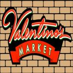 Valentino's Market - Small User Photo