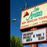 Little Anitas New Mexican Cafe - Small User Photo