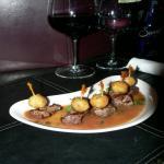Sal E Pepe Restaurant photo