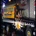 Castaways Bar & Grill - Small User Photo