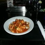 Sal E Pepe Restaurant - Small User Photo
