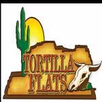 Tortilla Flats photo