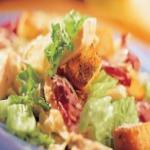 Boulder Greens Salad Wrap Soup photo