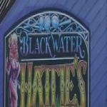 Blackwater Hatties - Small User Photo