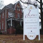 Jasones B&b And Restaurant - Small User Photo