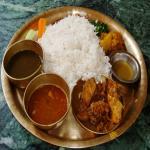 Jewel Of Himalaya Restaurant photo