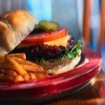 Otto's Diner - Small User Photo