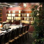Han Shin Japanese Steak House - Small User Photo