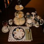 Barleytwist Tea Garden & Tea Rooms - Small User Photo