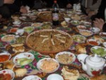 Afghan Restaurants cuisine pic