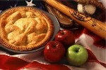 American Restaurants cuisine pic