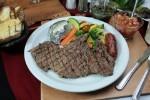 Argentinean Restaurants cuisine pic