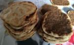 Armenian Restaurants cuisine pic