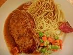 Australian Restaurants cuisine pic