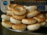 Bagel Shops cuisine pic