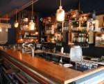 Bar Restaurants cuisine pic