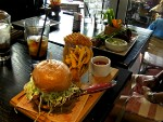Bar Food & Pub Food cuisine pic