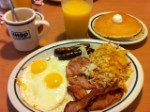 Breakfast Places cuisine pic