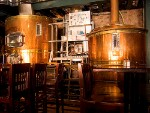 Breweries Brew Pubs cuisine pic